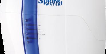 Konya Water Su Arıtma Cihazı